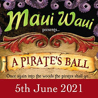 pirates-ball-poster-square.jpg