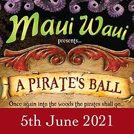 pirates-ball-poster-square.jpg