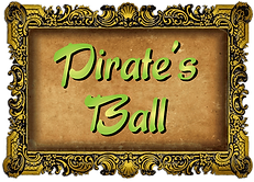 MW-frame-button-pirates.png