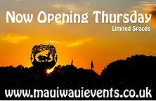 Thursday Opening.jpg