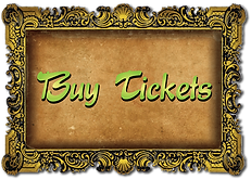 Buy Tickets Button.png
