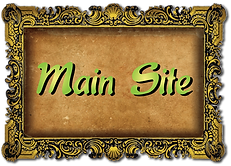 Main Site button.png