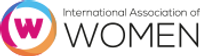 logo-42c5530cdd603ab30b7b778abc7f585f.pn