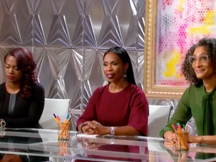 Podcast: Centric TV's Queen Boss Ep 5 Recap on How to Differentiate Yourself from the Competitio