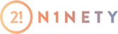 21Ninety Logo.png