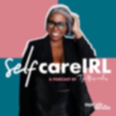 Self Care IRL with Ty Alexander_COVER.pn