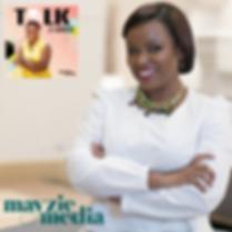 Talk to Amber on Mayzie Media -IG Feed.p