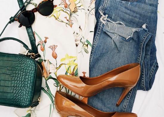 Rebecca Allen Shoes.jpg .png