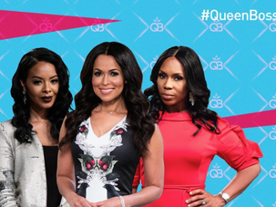 Podcast: Centric TV's Queen Boss Ep 7 Recap - How to How Run a Successful Pop-up Shop