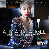 Ahyiana Angel on Myleik Teele Podcast.jp