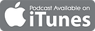 listen to the switch, pivot or quit podcast on iTuns