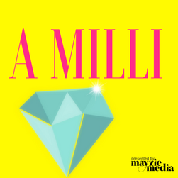 A Milli Cover.png