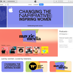 Apple Podcasts ft Mayzie Media_2.png