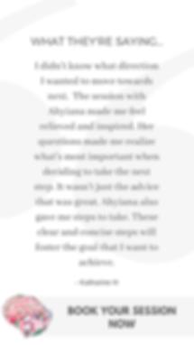 Pick My Brain Review - Katharine Hall.pn