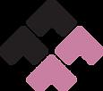 FF_Logo_Colour.png