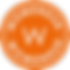 Womeneur Logo.png