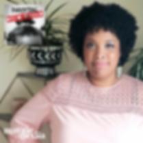 Parenting Decolonized ft Yolanda William