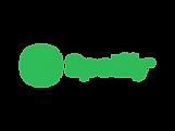 spotify-1-logo.png