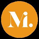 Logo Circle M.png