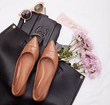 Rebecca Allen Shoes .png