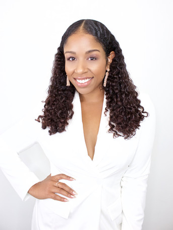 Monica Stevens_Mo Knows Hair_Switch, Pivot or Quit Podcast