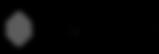 thirdlove-logo_edited.png