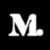 Mayzie-Media-logomark-white.png