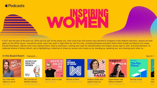 SPQ Inspiring Women - March 2019.png