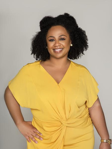 Dr. Joy_Therapy for Black Girls_Switch Pivot or Quit Podcast