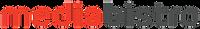 mediabistro-logo.png