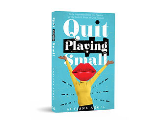 Quit Playing Small Book Cover_3D-2 small