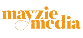 Mayzie-Media-Main-Logo-gold.png