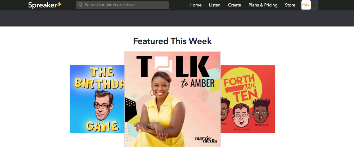 Talk to Amber Podcast  2019-10-01 at 2.2