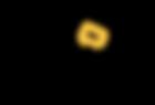 Shine-logo-web.png
