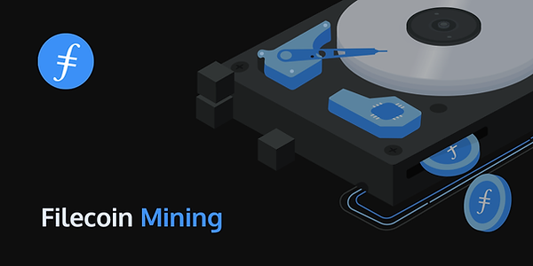 filecoin-mining-guide.png