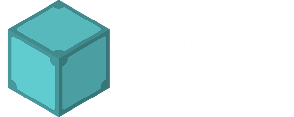 ipfs-logo-text-512-ice-white.png
