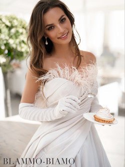Marisa (2).jpg