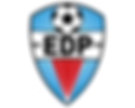 EDP_Logo_League_Page.png