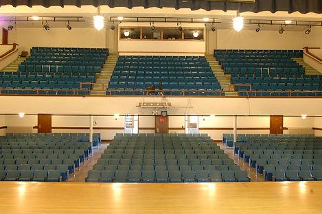 BARC Auditorium 1.JPG