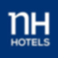 NH Hoteles.jpg