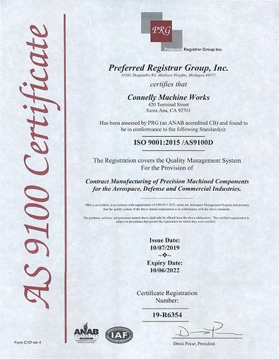 AS9100 Certificate.pdf   10-9-19_001.jpg