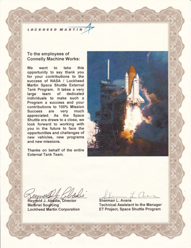 certificate-2-large1.jpg