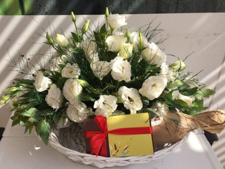 Hagim Gifts for Succot