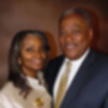 Rev Coleman and Mrs. Colman.jpg