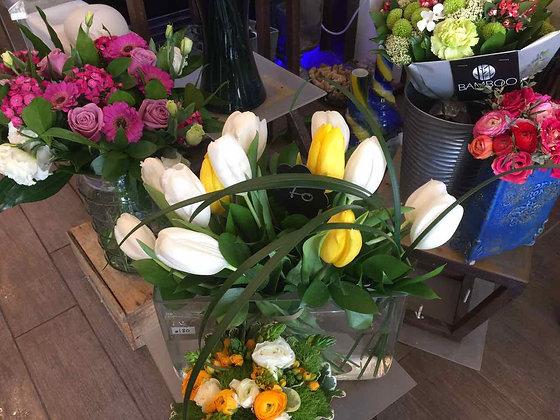 Bouquet 35