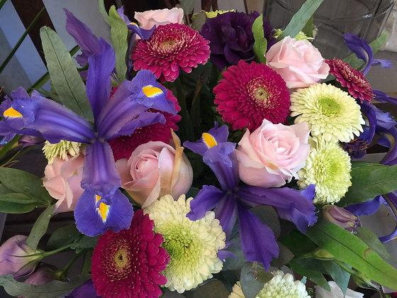 Bouquet 14