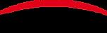 Logo_Visana.png