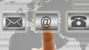 Offering Constant IT Support Communication For Our Clients