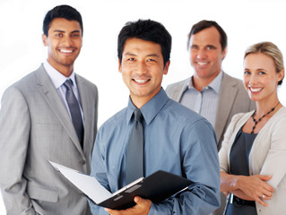 We are seeking for a Key Account & Sales Director position based in South Vietnam