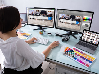 We are seeking for a Graphic Designer position based in South Vietnam